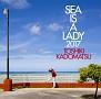 SEA IS A LADY 2017(BD付)