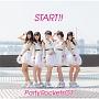 START!!(A)