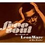 Free Soul. The classic of Leon Ware & His Works