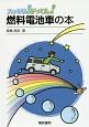スッキリ!がってん!燃料電池車の本