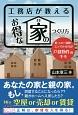 工務店が教えるお得な家のつくり方 低コスト・強靭・コンパクト住宅が戸建物件のキモ