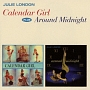CALENDAR GIRL + AROUND MIDNIGHT + 4 BONUS TRACKS
