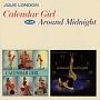 CALENDAR GIRL + AROUND MIDNIGHT + 4 BONUS TRACKS