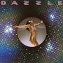 DAZZLE +1