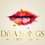 DiVA SONGS~Girls POP Selection~