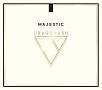 MAJESTIC(DVD付)