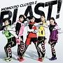 BLAST!(通常盤)