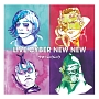 LIVE CYBER NEW NEW