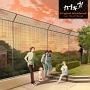 TVアニメ「カブキブ!」 オリジナルサウンドトラック