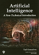 Artificial Intelligence A Non-Technical Introduct