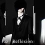 Reflexion(通常盤)