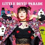 LiTTLE DEViL PARADE(通常盤)