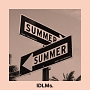 SUMMER(DVD付)