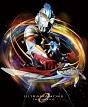 劇場版ウルトラマンオーブ 絆の力、おかりします! Blu-ray メモリアルBOX