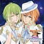 キミのハートにKISSを届けるCD 「IDOL OF STARLIGHT KISS」 Vol.2