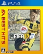 EA BEST HITS FIFA 17