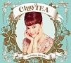 chayTEA(DVD付)