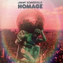 HOMAGE (DELUXE EDITION)