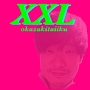 XXL(DVD付)