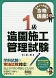 1級造園施工管理試験 ミヤケン先生の合格講義!