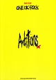 バンド・スコア ONE OK ROCK/Ambitions