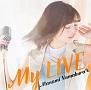 My LIVE(A)(BD付)