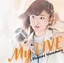 My LIVE(B)