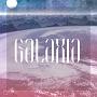 GALAXIA EP