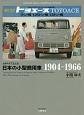 カタログでたどる 日本の小型商用車 1904-1966