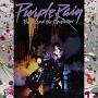 パープル・レイン DELUXE-EXPANDED EDITION(DVD付)