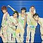 トニカクHEY(B)(DVD付)