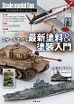 Scale model fan スケールモデル最新塗料&塗装入門 (29)