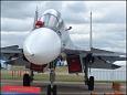 航空部隊の戦う技術 空を制する者が戦場を制する
