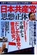 日本共産党 思想と正体