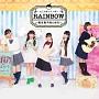 RAINBOW ~私は私やねんから~(DVD付)