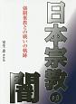 日本宗教の闇 強制棄教との戦いの軌跡 室生忠著作集