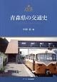 青森県の交通史