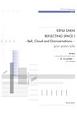 酒井健治:リフレクティング・スペース-鐘、雲と幽体離脱- ピアノのための Zen-On/Contemporary(1)