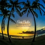 A SUMMER PLACE~Romantic Cinema Music from Hawaii~