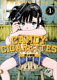 CANDY&CIGARETTES (1)