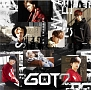 MY SWAGGER(B)(DVD付)