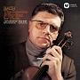 J.S.バッハ:無伴奏ヴァイオリンのためのソナタ&パルティータ(全6曲)