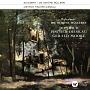 シューベルト:歌曲集「美しき水車小屋の娘」(全曲)