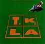 T.K.LA