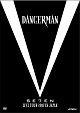 SE7EN LIVE TOUR 2017 in JAPAN-Dangerman-(A)