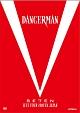 SE7EN LIVE TOUR 2017 in JAPAN-Dangerman-(通常盤)