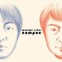 MINAMI color
