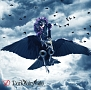 Dark fairy tale(通常盤C)