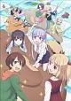 TVアニメ「NEW GAME!!」キャラクターソングCDシリーズ VOCAL STAGE 2
