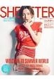 SHEL'TTER (42)